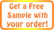Get a Free Gift with your order from Chocolategelt.com!