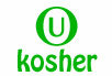 chocolategelt.com chocolate coins kosher OU
