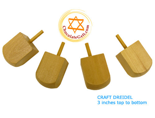 Hanukkah Arts And Crafts Kits