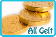 All Chocolate gelt Jewish Chocolate coins