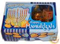 hanukkah boxes
