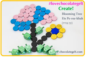 Chocolate gelt coupons and discount mailing list sign up #lovechocolategelt #chocolategelt