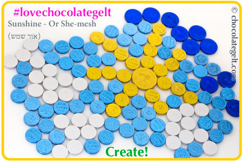 Reviews ad Testimonials at Chocolategelt.com #geltart