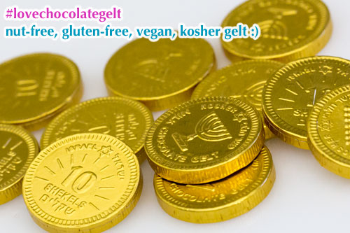 Chocolategelt.com #lovechocolategelt Buy Chocolate Coins Here and Read about us